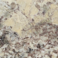 BORDEAUX BLANC 3CM LOT 3P716412CL 117X77-me