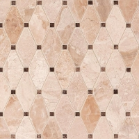 avillano-impero-reale-dia-diamond-polished-marble-mosaic_main