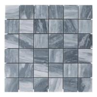 bardiglio-marble-mosaic_main
