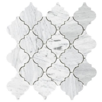 bianco-carrara-arabesque-marble-mosaic_main