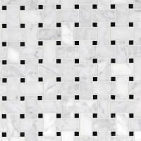 bianco-carrara-basketweave-marble-mosaic_main