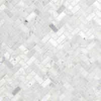 bianco-carrara-herringbone-marble-mosaic_main