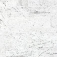 bianco-carrara-marble-tile_main
