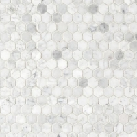 bianco-carrara-polished-hexagon-marble-mosaic_main