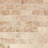 cappuccino-beige-brick-marble-mosaic_main