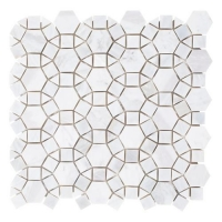 carrara-circulos-water-jet-cut-mother-of-pearl-marble-mosaic_main