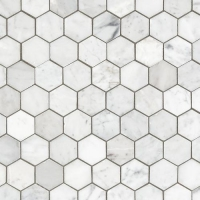 carrara-collection-bianco-carrara-hexagon-polished-marble-mosaic_main