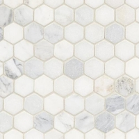 carrara-collection-white-hexagon-tumbled-marble-mosaic_main