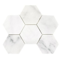 carrara-milano-hexagon-marble-mosaic_main