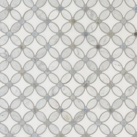 carrara-thassos-blue-flower-marble-mosaic_main