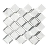 carrara-thassos-cube-marble-mosaic_main