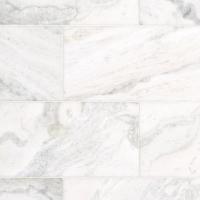 sahara-carrara-marble-tile_main (2)