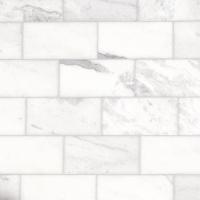 sahara-carrara-marble-tile_main