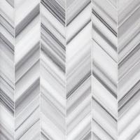 skyfall-chevron-marble-mosaic_main