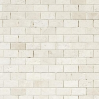 terra-nuova-brushed-brick-marble-mosaic_main