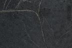 BLACK SOAPSTONE HONED 3CM LOT 3H740076CL 115X72-th