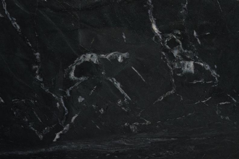 BLACK SOAPSTONE (WET) 3CM LOT 3H774002CL 110X60-me