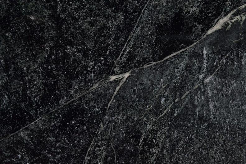 Black-Soapstone-6c05ad9e-me