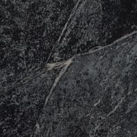 Black-Soapstone-Slab-6cea4aef-me