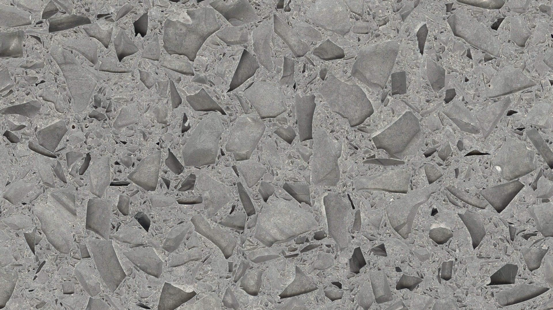 Marble, Granite, & Terrazzo Restoration